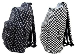Эмовские рюкзаки школьный рюкзак с ортопедической спинкой купить харьков