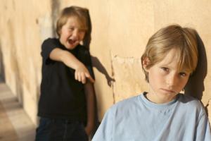 Особенности нравственного воспитания подростков