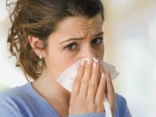 Простуда, ОРВИ или все же ОРЗ?