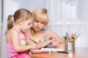 Критерии анализа воспитания детей