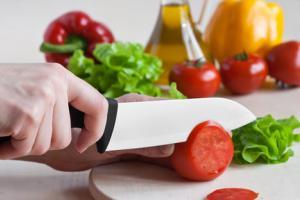 Советы матери и хозяйке на кухне