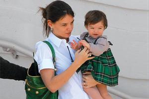 Модная мама - лучшая семьи реклама!