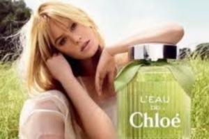 Chloe Eau de Parfum - выбираем аромат