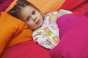 Выбираем постельное белье для детей