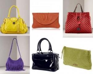 Как выбрать качественную сумку