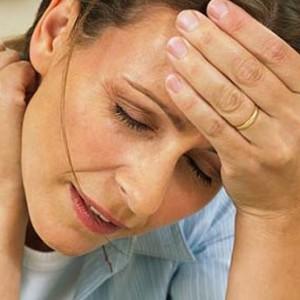 Симптомам венерических заболеваний