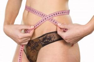 Быстрое похудение – сказка или реальность