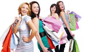 Где в онлайн режиме приобрести одежду онлайн?