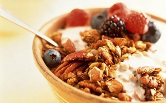 Готовые завтраки с утра – так ли это полезно?