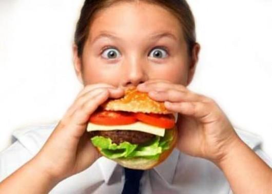 Как борются с проблемой лишнего веса в разных странах?