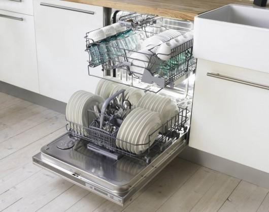 Кухонная техника элитного уровня