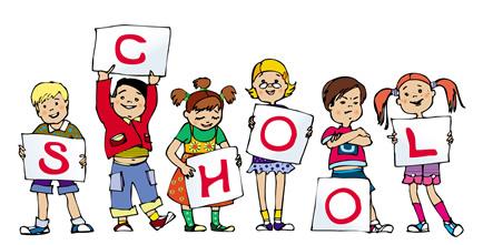 Английский: учим с самого раннего детства