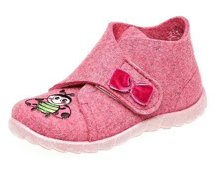 Секрет популярности обуви Viking