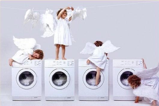 Мы делаем ремонт Ваших стиральных машин