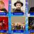 Евровидение-2018 — в каком порядке будут выступать полуфиналисты Нацотбора