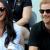 Трейлер фильма об отношениях принца Гарри и Меган Маркл уже в сети!
