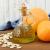 Мед от простатита: рецепты
