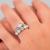 Как выбрать кольцо для себя или на подарок