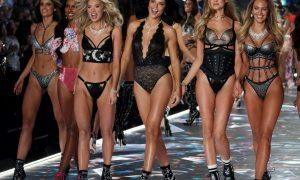 Шоу Victoria`s Secret: все, что нужно знать