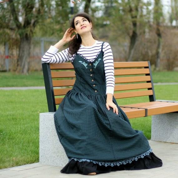 ООО Лори-Найт - продажа женской одежды оптом