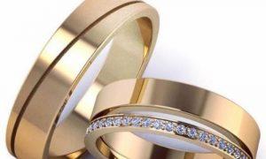 Свадьба — стоит ли ее праздновать?