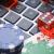 Способы применения демо в онлайн-казино Вулкан