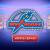 Вулкан — лучшее игровое казино России и стран СНГ 2019 года