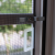 Москитные сетки для пластиковых окон: виды, функции