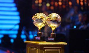 Голосование: кто победит на шоу «Танці з зірками 2019»