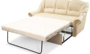 Современные механизмы раскладывания углового дивана